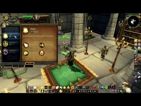 How To Change Profession Specializations In Wow Classic Soothsaying For Dummies Newyork City Voices