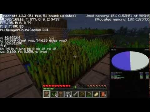 how to find seed of minecraft server-0