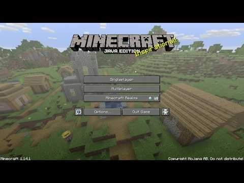 how to find seed of minecraft server-3