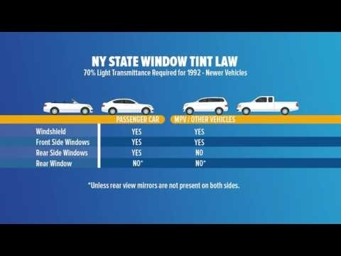 how to get around nys tint law-1
