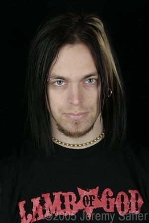 who is the lead singer of bullet for my valentine-3