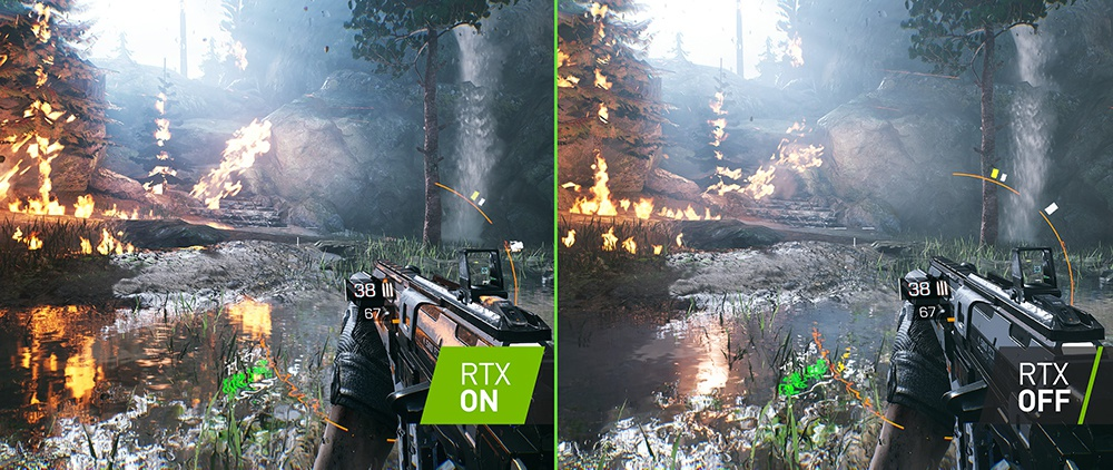 games that use ray tracing-3