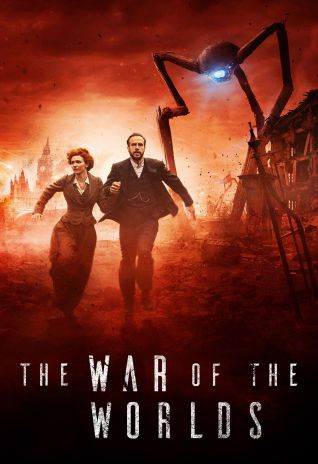 watch war of the worlds online free-1