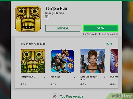 google play games on pc-1