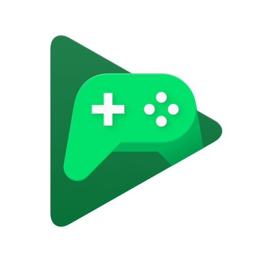 google play games on pc-2