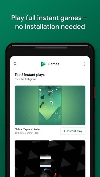 google play games on pc-5