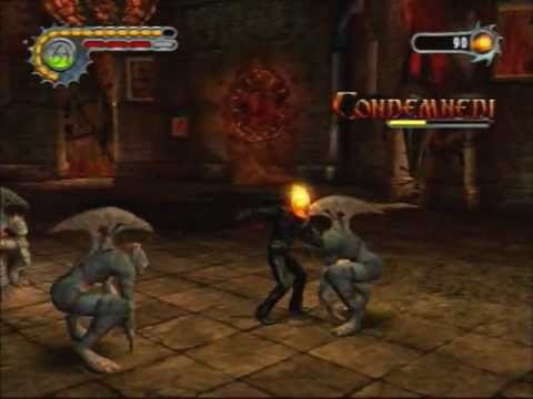 ghost rider (video game)-9