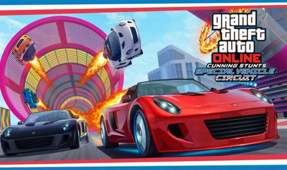 gta 5 car games-7