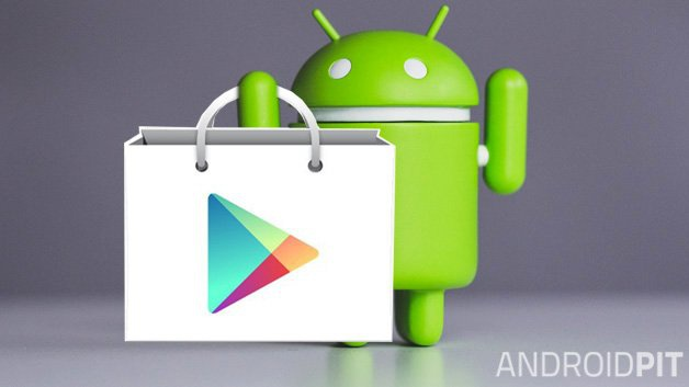 google play app for iphone-0