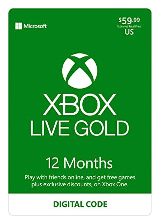 how much is an xbox live account-3