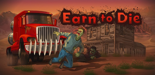 playing earn to die-4